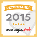 Mariages.net_Label Or 2015_code