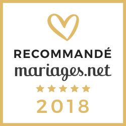 Mariages.net_Label Or 2018_code