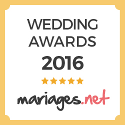 Mariages.net_wedding awards 2016