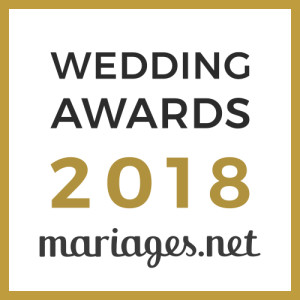 Mariages.net_wedding awards 2018
