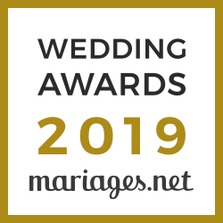 Mariages.net_wedding awards 2019