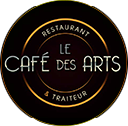 logo-cafe-des-arts