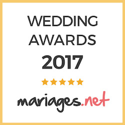 Mariages.net_wedding awards 2017