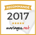 Mariages.net_Label Or 2017_code
